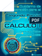 Preparacion SP UMSS I 2018 Cal1