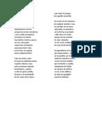 Poesía popular.doc