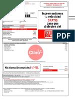1566063501302_Factura_375189.pdf