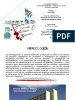 manejodedesechoshospitalarios-160721161734