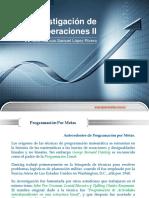 Programacion_Por_Metas.pdf