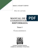 Manual de la constitución reformada.pdf
