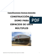 Especificaciones de domo 15X30M 14-11-17.pdf