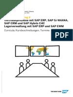 sap_Katalog.pdf
