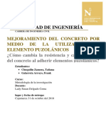 GALARRETA ARROYO -CHUQUILIN ZAMORA introduccon.docx