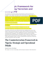 A Strategic Framework for Countering Terrorism and Insurgency.docx