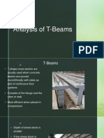 T-beams.pptx
