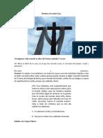 Rosario a la santa Cruz.pdf