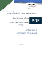 GNOL_U2_A2_L.docx