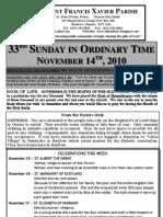 Nov 14