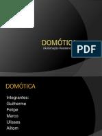 DOMÓTICA (1).pptx