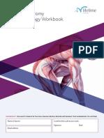 FR5224 - Level 3 Anatomy and Physiology Workbook v4