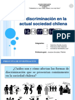 PPT discriminacion