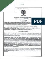 Resolución_10878_26_mayo_2017 - Giro 70%