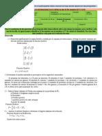 presencial 1 terminaciones de cedula 0-2-4-6-8.doc
