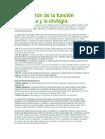 Exploración de la función deglutoria y la disfagia.docx