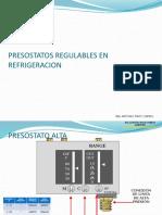 TIPOS PRESOSTATOS.pptx