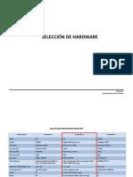 seleccion.docx