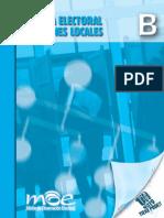Libro_MOE_sistema_electoral_elecciones_locales_2011.pdf