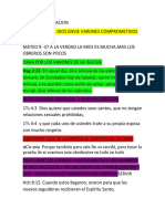 MOTIVOS DE ORACION.docx