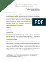 ORFEBRERIA DEL DISTRITO DE SAN PABLO.docx