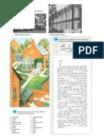 Houses - Intermediate Level