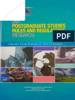 Postgraduate Rules and Regulations.compressed