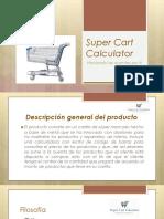 Super Cart Calculator.pdf