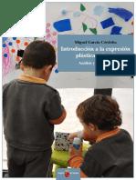 Expresion Plastica Infantil
