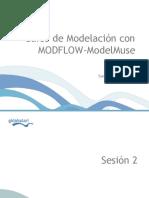 ModFlow_02