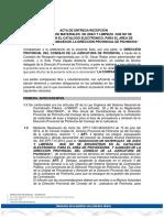 PROCESO DE COMPRAS PUBLICAS PLIEGO
