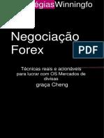7 Winning Strategies for Trading Forex Winning Strategies for (1).en.pt.docx