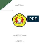 cover referat.docx