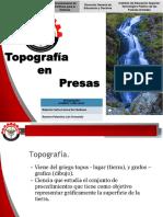 presa0123.pptx