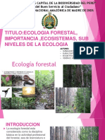 Ecología-forestal111.pptx