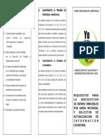 requisitos_inscripcion.pdf