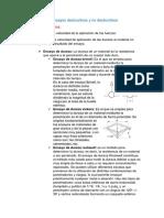 clasificacion de ensayos destructivos y no destructivos.docx