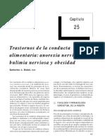 CAPONI.pdf