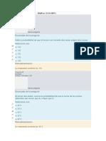 Practica 004 Estadisti-Descript