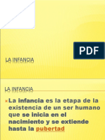 01. INFANCIA Y Historia_clinica_pediatricaFINAL.ppt