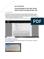 Global Poker Sweeps Cash Method.pdf