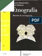 Etnografia-Metodos-de-Investigacion-Hammersley-Atkinson.pdf