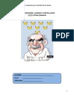 humanidadeslenguacastellana-150331153048-conversion-gate01.pdf