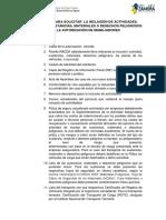 RENOVACION-RACDA.pdf