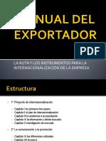MANUAL_DEL_EXPORTADOR.pdf