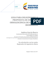 Guia Diligenciamiento de Propuesta de Indice de Obsolescencia de Equipos Biomedicos (1) (1)