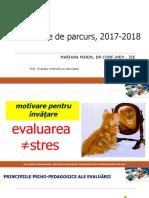 25 august Marin Mariana Reuniunea invatatorilor.pptx