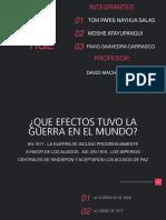 LA GUERRA.pptx