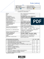 Documento - 2019-08-12T180147.421.pdf