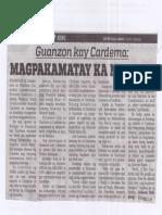 Abante, Aug. 20, 2019, Guanzon kay Cardema Magpakamatay ka na lang.pdf